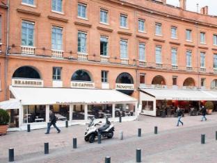 /ca-es/novotel-toulouse-centre-wilson/hotel/toulouse-fr.html?asq=jGXBHFvRg5Z51Emf%2fbXG4w%3d%3d