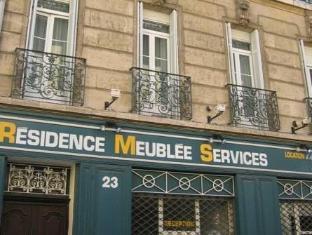 /ca-es/residence-meublee-services/hotel/marseille-fr.html?asq=jGXBHFvRg5Z51Emf%2fbXG4w%3d%3d