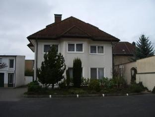 /da-dk/alfa-apartment-hotel/hotel/neu-isenburg-de.html?asq=jGXBHFvRg5Z51Emf%2fbXG4w%3d%3d