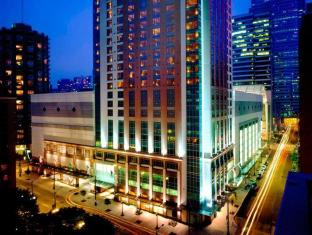 /lt-lt/grand-hyatt-seattle/hotel/seattle-wa-us.html?asq=jGXBHFvRg5Z51Emf%2fbXG4w%3d%3d