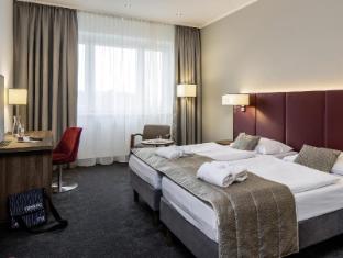 /es-ar/austria-trend-hotel-europa-salzburg/hotel/salzburg-at.html?asq=jGXBHFvRg5Z51Emf%2fbXG4w%3d%3d