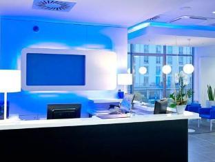 /es-es/ibis-budget-dresden-city/hotel/dresden-de.html?asq=jGXBHFvRg5Z51Emf%2fbXG4w%3d%3d