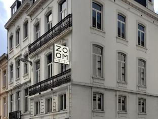 /th-th/zoom-hotel/hotel/brussels-be.html?asq=jGXBHFvRg5Z51Emf%2fbXG4w%3d%3d