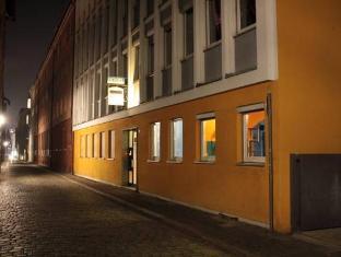 /lv-lv/five-reasons-hostel-hotel/hotel/nuremberg-de.html?asq=jGXBHFvRg5Z51Emf%2fbXG4w%3d%3d
