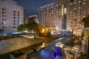 /zh-tw/maison-glad-jeju/hotel/jeju-island-kr.html?asq=jGXBHFvRg5Z51Emf%2fbXG4w%3d%3d