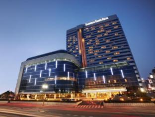 /cs-cz/haeundae-grand-hotel/hotel/busan-kr.html?asq=jGXBHFvRg5Z51Emf%2fbXG4w%3d%3d
