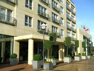 /fi-fi/herbert-park-hotel/hotel/dublin-ie.html?asq=jGXBHFvRg5Z51Emf%2fbXG4w%3d%3d