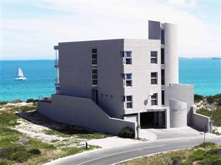 /bg-bg/crystal-lagoon-lodge/hotel/langebaan-za.html?asq=jGXBHFvRg5Z51Emf%2fbXG4w%3d%3d