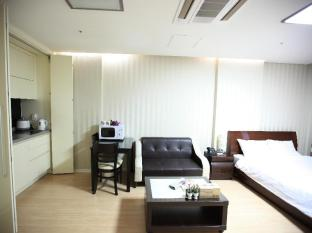 /ca-es/stay-home-residence-suite/hotel/hwaseong-si-kr.html?asq=jGXBHFvRg5Z51Emf%2fbXG4w%3d%3d