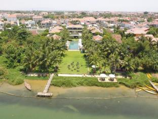 /hi-in/vinh-hung-emerald-resort/hotel/hoi-an-vn.html?asq=jGXBHFvRg5Z51Emf%2fbXG4w%3d%3d