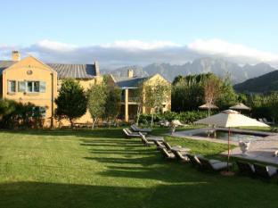 /de-de/franschhoek-country-house-and-villas/hotel/franschhoek-za.html?asq=jGXBHFvRg5Z51Emf%2fbXG4w%3d%3d