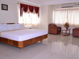 /ca-es/hotel-susee-park/hotel/tiruchirappalli-in.html?asq=jGXBHFvRg5Z51Emf%2fbXG4w%3d%3d