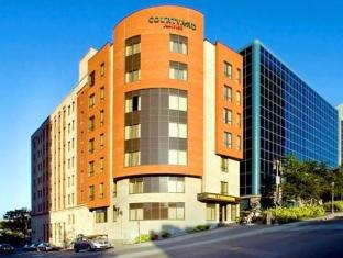 /cs-cz/quebec-city-marriott-downtown/hotel/quebec-city-qc-ca.html?asq=jGXBHFvRg5Z51Emf%2fbXG4w%3d%3d