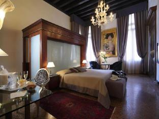 /es-es/liassidi-palace-hotel/hotel/venice-it.html?asq=jGXBHFvRg5Z51Emf%2fbXG4w%3d%3d