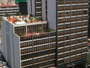 /it-it/hotel-casa-blanca/hotel/mexico-city-mx.html?asq=jGXBHFvRg5Z51Emf%2fbXG4w%3d%3d