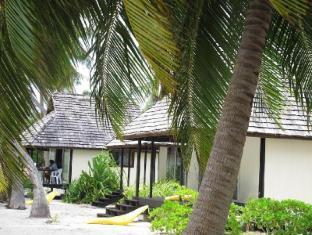 /de-de/tikehau-bed-and-breakfast/hotel/tikehau-atoll-pf.html?asq=jGXBHFvRg5Z51Emf%2fbXG4w%3d%3d