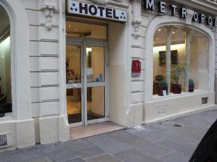 /zh-hk/metropol-hotel/hotel/paris-fr.html?asq=jGXBHFvRg5Z51Emf%2fbXG4w%3d%3d