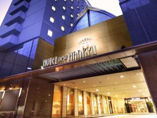 /zh-tw/hotel-new-hankyu-osaka/hotel/osaka-jp.html?asq=jGXBHFvRg5Z51Emf%2fbXG4w%3d%3d