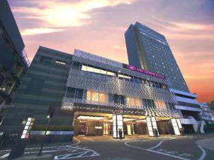 /ar-ae/ana-crowne-plaza-kumamoto-new-sky/hotel/kumamoto-jp.html?asq=jGXBHFvRg5Z51Emf%2fbXG4w%3d%3d