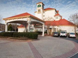/ca-es/la-quinta-inn-suites-charlotte-airport-south/hotel/charlotte-nc-us.html?asq=jGXBHFvRg5Z51Emf%2fbXG4w%3d%3d
