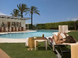 /nl-nl/nh-marbella/hotel/marbella-es.html?asq=jGXBHFvRg5Z51Emf%2fbXG4w%3d%3d