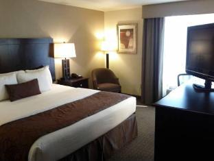 /de-de/la-quinta-inn-suites-portland-north-west/hotel/portland-or-us.html?asq=jGXBHFvRg5Z51Emf%2fbXG4w%3d%3d
