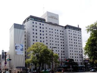 /ro-ro/nishitetsu-grand-hotel/hotel/fukuoka-jp.html?asq=jGXBHFvRg5Z51Emf%2fbXG4w%3d%3d