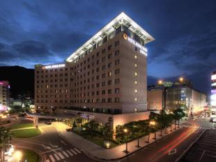 /zh-tw/nongshim-hotel/hotel/busan-kr.html?asq=jGXBHFvRg5Z51Emf%2fbXG4w%3d%3d