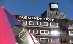/es-es/normandy-hotel/hotel/glasgow-gb.html?asq=jGXBHFvRg5Z51Emf%2fbXG4w%3d%3d
