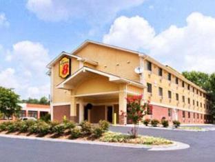 /ca-es/super-8-charlottesville/hotel/charlottesville-va-us.html?asq=jGXBHFvRg5Z51Emf%2fbXG4w%3d%3d