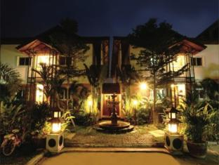 /da-dk/the-palm-resort/hotel/nakhon-pathom-th.html?asq=jGXBHFvRg5Z51Emf%2fbXG4w%3d%3d