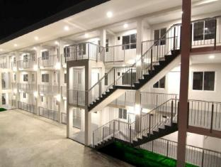 /ar-ae/z-pad-residences/hotel/tacloban-city-ph.html?asq=jGXBHFvRg5Z51Emf%2fbXG4w%3d%3d
