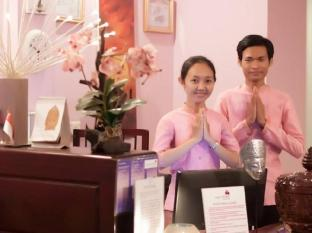 /tr-tr/angkor-orchid-central-hotel/hotel/siem-reap-kh.html?asq=jGXBHFvRg5Z51Emf%2fbXG4w%3d%3d