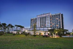 /de-de/hotel-hyundai-mokpo/hotel/yeongam-gun-kr.html?asq=jGXBHFvRg5Z51Emf%2fbXG4w%3d%3d
