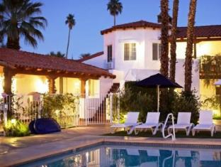 /da-dk/alcazar-palm-springs/hotel/palm-springs-ca-us.html?asq=jGXBHFvRg5Z51Emf%2fbXG4w%3d%3d