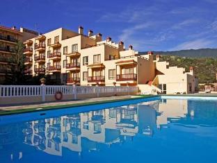 /bg-bg/apartamentos-centro-cancajos/hotel/brena-baja-es.html?asq=jGXBHFvRg5Z51Emf%2fbXG4w%3d%3d