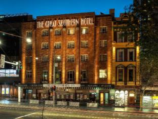 /et-ee/great-southern-hotel-sydney/hotel/sydney-au.html?asq=jGXBHFvRg5Z51Emf%2fbXG4w%3d%3d