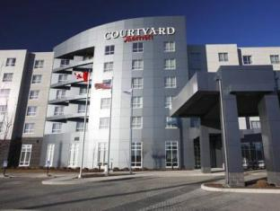 /ca-es/courtyard-by-marriott-calgary-airport/hotel/calgary-ab-ca.html?asq=jGXBHFvRg5Z51Emf%2fbXG4w%3d%3d