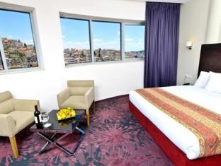 /de-de/golden-crown-old-city-hotel/hotel/nazareth-il.html?asq=jGXBHFvRg5Z51Emf%2fbXG4w%3d%3d