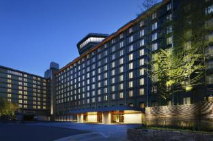 /lv-lv/rihga-royal-hotel-kyoto/hotel/kyoto-jp.html?asq=jGXBHFvRg5Z51Emf%2fbXG4w%3d%3d