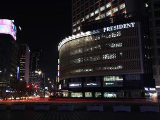 /ca-es/president-hotel/hotel/seoul-kr.html?asq=jGXBHFvRg5Z51Emf%2fbXG4w%3d%3d
