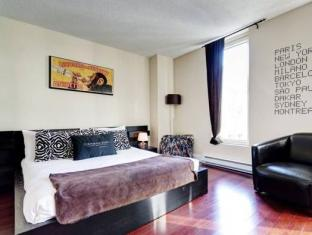 /bg-bg/les-etoiles-apartments-by-corporatestays/hotel/montreal-qc-ca.html?asq=jGXBHFvRg5Z51Emf%2fbXG4w%3d%3d