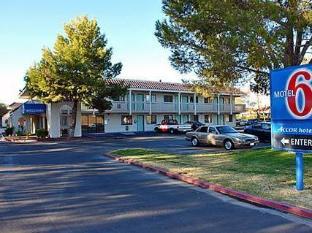 /bg-bg/motel-6-san-luis-obispo-south/hotel/san-luis-obispo-ca-us.html?asq=jGXBHFvRg5Z51Emf%2fbXG4w%3d%3d