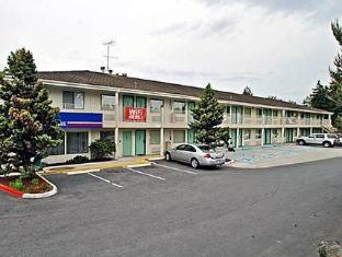/et-ee/motel-6-seattle-south/hotel/seattle-wa-us.html?asq=jGXBHFvRg5Z51Emf%2fbXG4w%3d%3d