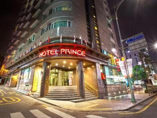 /th-th/prince-hotel/hotel/seoul-kr.html?asq=jGXBHFvRg5Z51Emf%2fbXG4w%3d%3d