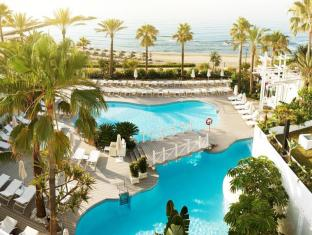 /es-es/puente-romano-beach-resort-spa-marbella/hotel/marbella-es.html?asq=jGXBHFvRg5Z51Emf%2fbXG4w%3d%3d