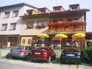 /ko-kr/penzion-gerta/hotel/cesky-krumlov-cz.html?asq=jGXBHFvRg5Z51Emf%2fbXG4w%3d%3d