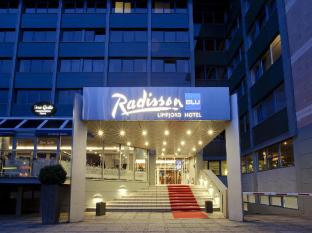 /ms-my/radisson-blu-limfjord-hotel-aalborg/hotel/aalborg-dk.html?asq=jGXBHFvRg5Z51Emf%2fbXG4w%3d%3d