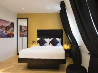 Le Relais du Marais Hotel