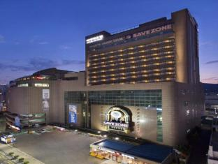 /zh-tw/libero-hotel-haeundae/hotel/busan-kr.html?asq=jGXBHFvRg5Z51Emf%2fbXG4w%3d%3d